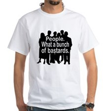 People Shirt