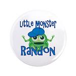 Little Monster Randon 3.5