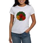 Tres Habaneras Women's T-Shirt