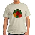 Tres Habaneras Light T-Shirt