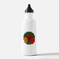 Tres Habaneras Water Bottle