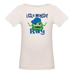 Little Monster Ray Tee