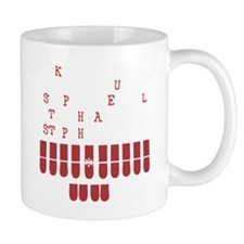 spell_that_mug Mugs