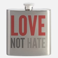 Hate Flask