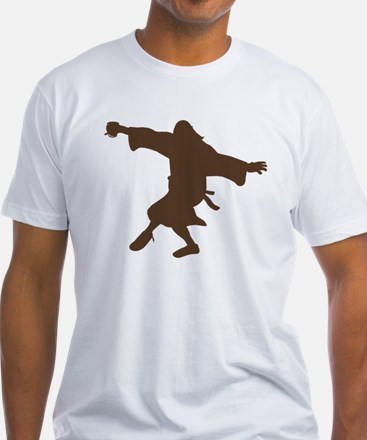Dancing Dude Shirt