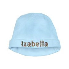 Izabella Fiesta baby hat