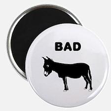 Bad Ass Magnet