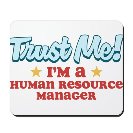 human resource manag Free flashcards to help memorize facts about human resource management practice exam 1 other activities to help include hangman, crossword, word scramble, games, matching, quizes, and tests.
