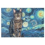 Cats Posters