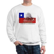 Allende Sweater