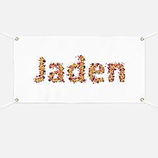 Jaden Fiesta Banner