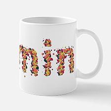 Jazmin Fiesta Mug
