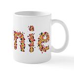 Jennie Fiesta Mug