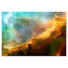 """""""Omega Nebula"""""""