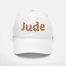 Jude Fiesta Baseball Baseball Cap