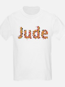 Jude Fiesta T-Shirt