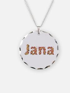 Jana Fiesta Necklace