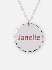 Janelle Fiesta Necklace