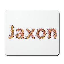Jaxon Fiesta Mousepad