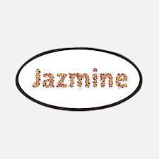 Jazmine Fiesta Patch