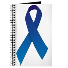 Blue Ribbon Journal