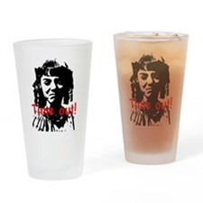 Arngrim tribute Drinking Glass