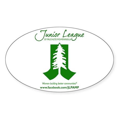 JLPA_Back_Facebook Sticker
