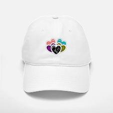 Republican prolife Hat