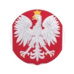 Polish Eagle Crest 3.5