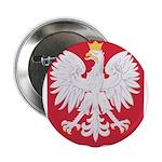 Polish Eagle Crest 2.25