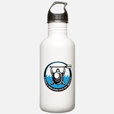 bChill Sports Water Bottle
