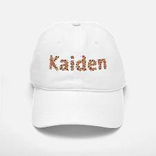 Kaiden Fiesta Baseball Baseball Cap