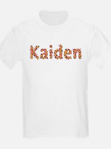 Kaiden Fiesta T-Shirt