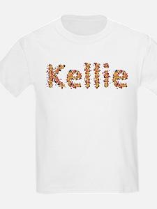 Kellie Fiesta T-Shirt