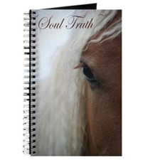 Soul Truth Journal