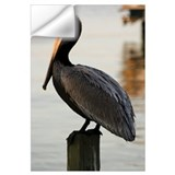 Birds of florida Wall Decals