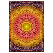 New Dawn Mandala
