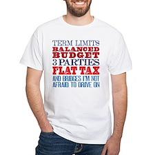 My Demands Shirt