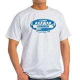 Camp arawak Tops