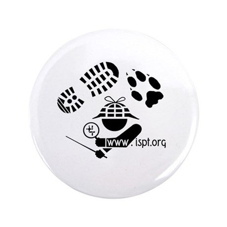 """ISPT Icon 3.5"""" Button"""
