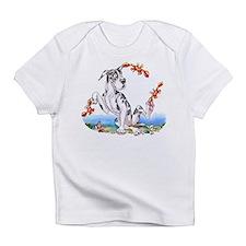 Great Dane Harle Crabby Infant T-Shirt