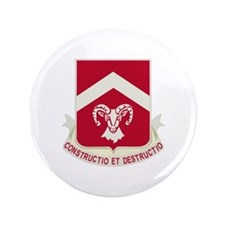 "DUI-40th Engineer Battalion 3.5"" Button (100 pack)"