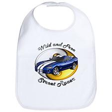Dodge Viper Bib