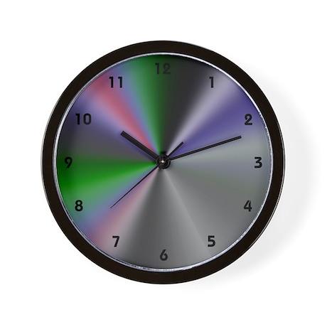 Really Cool Wall Clocks