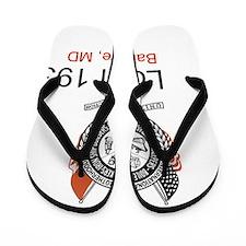product name Flip Flops
