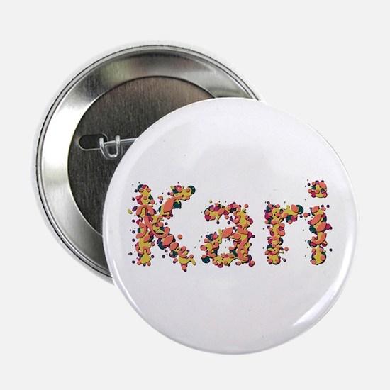 Kari Fiesta Button