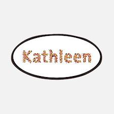 Kathleen Fiesta Patch