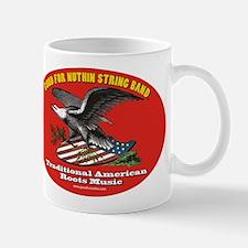 Cool Old time Mug