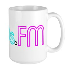 1980s.FM_Transparent-0 Mugs