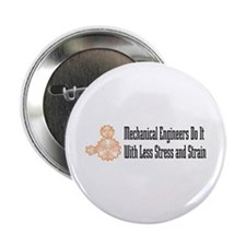 Mechanical Engineers Button
